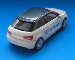 Прикрепленное изображение: Audi A1 E-tron-02.jpg