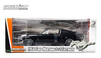 Прикрепленное изображение: 12843 - 1-18 1968 Ford Mustang 2+2 Fastback (In Package, LowRes).jpg