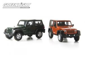 Прикрепленное изображение: 86022-86023 - 1-43 Jeep Wrangler - Group 3 (LowRes).jpg