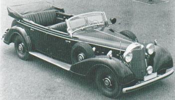 Прикрепленное изображение: Mercedes-Benz 770 W150.jpg