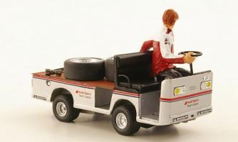 Прикрепленное изображение: Audi Joest Trolley.jpg