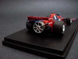 Прикрепленное изображение: Brabham Alfa Romeo BT46B Swedish GP 1978 Lauda_3.jpg