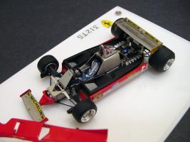 Прикрепленное изображение: Ferrari 312 T5 Monaco GP 1980 Gilles Villeneuve_2.jpg