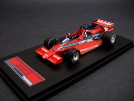 Прикрепленное изображение: Brabham Alfa Romeo BT46B Swedish GP 1978 Lauda_1.jpg