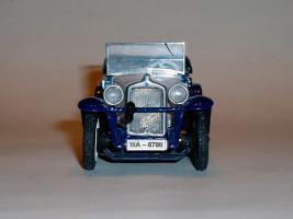 Прикрепленное изображение: Mercedes-typ-Stuttgart-roadster3.jpg