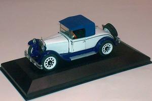 Прикрепленное изображение: AGM-MB260-roadster-typ-Stutgart.jpg