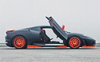 Прикрепленное изображение: Ferrari_F430-hamann_245_1920x1200.jpg