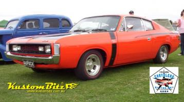 Прикрепленное изображение: Chryslers-By-the-Bay-2009-Chrysler-Valiant-Charger-RT-Red-6-pack.jpg