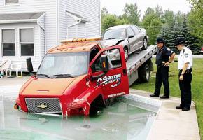 Прикрепленное изображение: tow-truck-routing.jpg