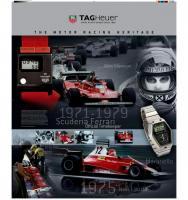 Прикрепленное изображение: TAG-HEUER-MOTOR-RACING-HERITAGE-5.jpg