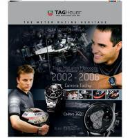 Прикрепленное изображение: TAG-HEUER-MOTOR-RACING-HERITAGE-8.jpg