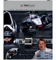 Прикрепленное изображение: TAG-HEUER-MOTOR-RACING-HERITAGE-7.jpg