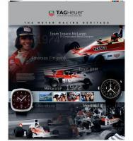 Прикрепленное изображение: TAG-HEUER-MOTOR-RACING-HERITAGE-4.jpg