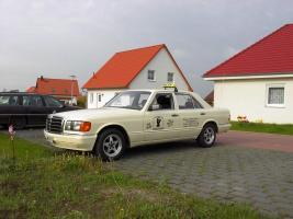 Прикрепленное изображение: taxi-3.jpg