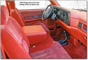 Прикрепленное изображение: ram-club-cab-1996-interior.jpg