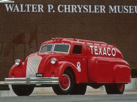 Прикрепленное изображение: 1938_Dodge-Airflow_Tanker_Truck_1938-01.jpg