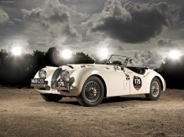 Прикрепленное изображение: jaguar-xk120_1948_1600x1200_wallpaper_01.jpg