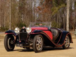 Прикрепленное изображение: autowp.ru_bugatti_type_55_roadster_2.jpg