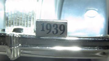 Прикрепленное изображение: DSC03277.JPG