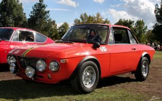 Прикрепленное изображение: 1966-Lancia-Fulvia-HF---mod---fvl-1.jpeg