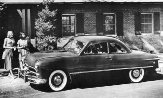 Прикрепленное изображение: 1949_ford_business_coupe.jpg
