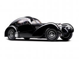 Прикрепленное изображение: autowp.ru_bugatti_type_57sc_atlantic_coupe_4.jpg