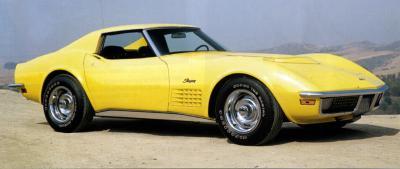Прикрепленное изображение: Chevrolet Corvette Stingray 1970.jpg