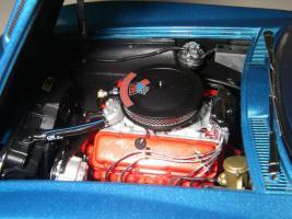Прикрепленное изображение: Chevrolet Corvette Sting Ray 1965 (GMP) (52).JPG
