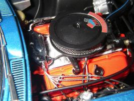 Прикрепленное изображение: Chevrolet Corvette Sting Ray 1965 (GMP) (55).JPG