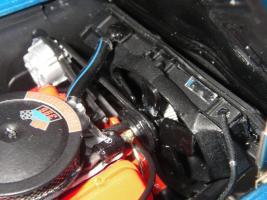 Прикрепленное изображение: Chevrolet Corvette Sting Ray 1965 (GMP) (54).JPG