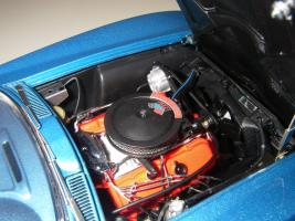 Прикрепленное изображение: Chevrolet Corvette Sting Ray 1965 (GMP) (53).JPG