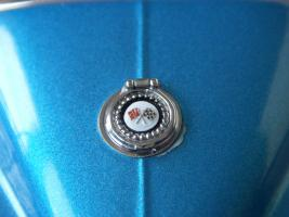 Прикрепленное изображение: Chevrolet Corvette Sting Ray 1965 (GMP) (43).JPG