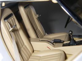 Прикрепленное изображение: Chevrolet Corvette Stingray 1970 (Autoart) (49).JPG