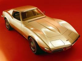 Прикрепленное изображение: Chevrolet Corvette Sting Ray 1968.jpg