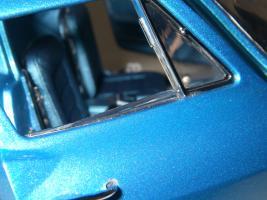 Прикрепленное изображение: Chevrolet Corvette Sting Ray 1965 (GMP) (51).JPG