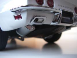Прикрепленное изображение: Chevrolet Corvette Stingray 1970 (Autoart) (44).JPG