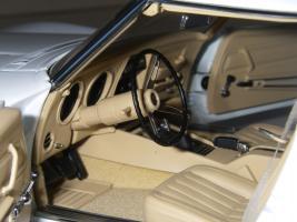 Прикрепленное изображение: Chevrolet Corvette Stingray 1970 (Autoart) (46).JPG