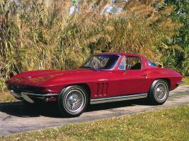 Прикрепленное изображение: Chevrolet Corvette Sting Ray 1965 (2).jpg