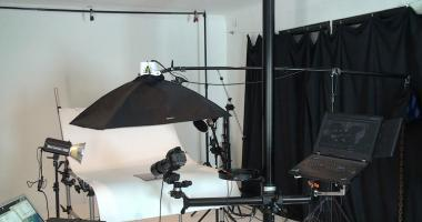 Прикрепленное изображение: studio.jpg