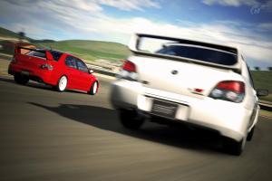Прикрепленное изображение: Laguna Seca Raceway_2 ps.jpg