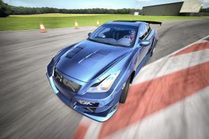 Прикрепленное изображение: Top Gear Test Track_2_ps.jpg
