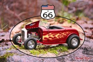 Прикрепленное изображение: FORD 3 Window 05.jpg