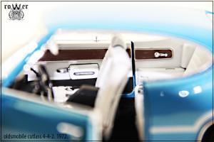 Прикрепленное изображение: oldsmobile cutlass 4-4-2 9.jpg