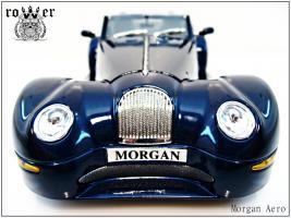 Прикрепленное изображение: MORGAN Aero 8 13.jpg