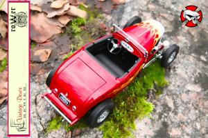 Прикрепленное изображение: FORD 3 Window 02.jpg