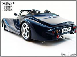 Прикрепленное изображение: MORGAN Aero 8 10.jpg