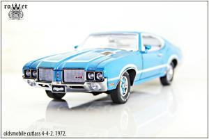 Прикрепленное изображение: oldsmobile cutlass 4-4-2 7.jpg
