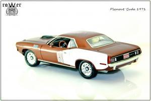 Прикрепленное изображение: Plymouth Cuda 1971 6.jpg