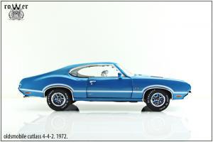 Прикрепленное изображение: oldsmobile cutlass 4-4-2 3.jpg