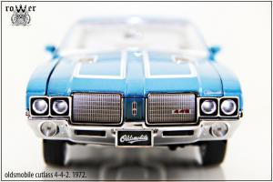 Прикрепленное изображение: oldsmobile cutlass 4-4-2 6.jpg